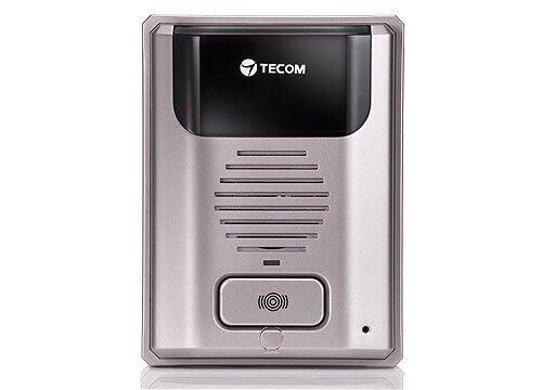 數位通訊~東訊 原廠 數位 門口機 DU-2213DP  DX SD TECOM 佔數位埠