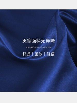 內膽包 收納包適用于蔻馳Central托特內膽包內袋COACH收納整理包中包內襯帶拉鏈化妝包內膽包包中包(型號不同價格不同)