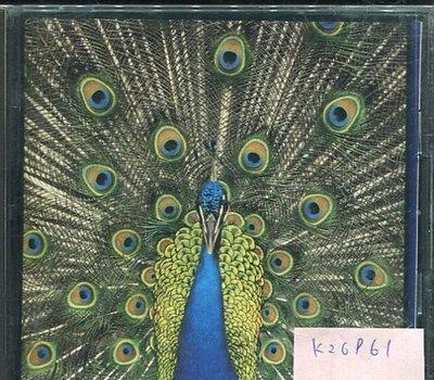*真音樂* THE BLUETONES / EXPECTING TO FLY 日版 二手 K26961