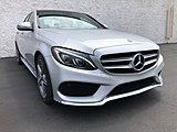 【德國歐馬】2018 M-BENZ C300 少量登場