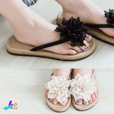 Lo流行女鞋~~☆:極輕修飾 ☆~~~...