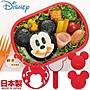 《軒恩株式會社》迪士尼 米奇 日本製 飯糰 ...