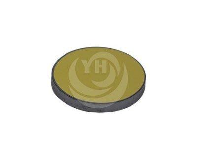 雷射切割機配件/CO2反射鏡片(美國鍍膜)-耀鋐科技