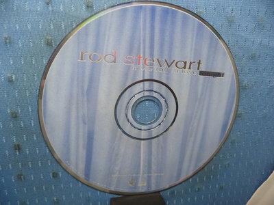 [無殼光碟]AR Rod Stewart  If We Fall in Love Tonight