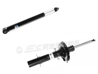 阿宏改裝部品 VW BEETLE 97- BILSTEIN 倍適登 B4 加強型 避震器 可刷卡