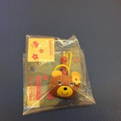 Rub a dub dub髮飾(日本帶回來)