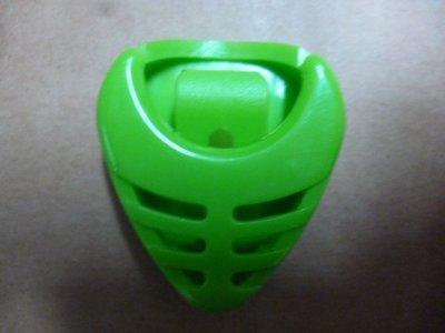 筌曜樂器(A4079)全新 ALICE彩色 彈片 PICK盒 小型 心型匹克 收藏夾 超低價(另有大三角型)