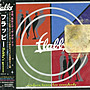 K - FLABBY - Modern Tunes for Everybody - 日版 CD+2BONUS - NEW