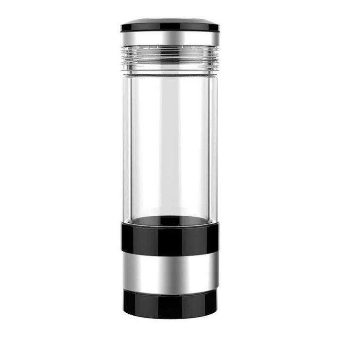 車后市車載燒水壺熱水壺12V玻璃開水燒水杯車載電熱杯加熱水杯