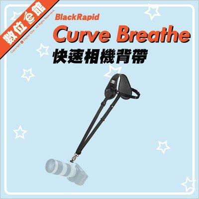 公司貨 刷卡免運費 BlackRapid BT Curve Breathe 快速相機背帶 相機背帶 快速背帶 搶拍