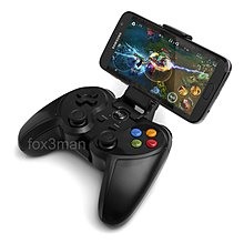 ipega 藍牙打機手制  wireless bluetooth gamepad for Android PG-9078