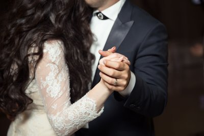 優惠限定 - 度身訂造結婚禮服