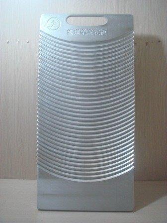 超硬更乾淨超後厚全鋁合金媽媽樂洗衣板加大版布遠勝塑膠木製木頭洗衣板台灣製造不生鏽不發霉