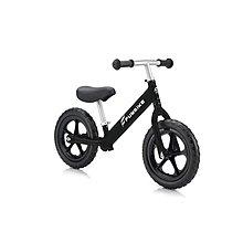 ♞嬰 樂♘新款 New Funbike 鋁合金滑步車 STRIDER/CRUZEE/BIXBI 可參考