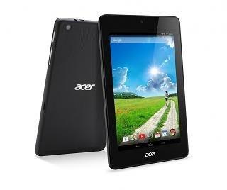 【高透光】Acer Iconia One 7 B1-730HD B1 730HD 4H 亮面 保護膜 螢幕保護貼 亮面貼 新北市