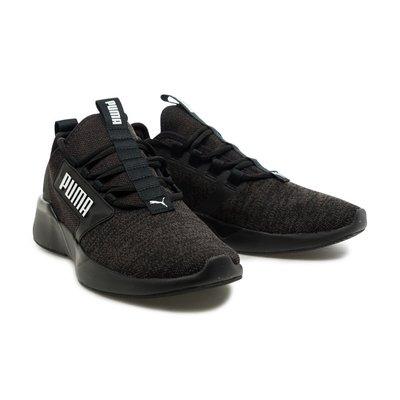 日本代購 PUMA RETALIATE KNIT 19234203 19234201 男鞋 兩色(Mona)