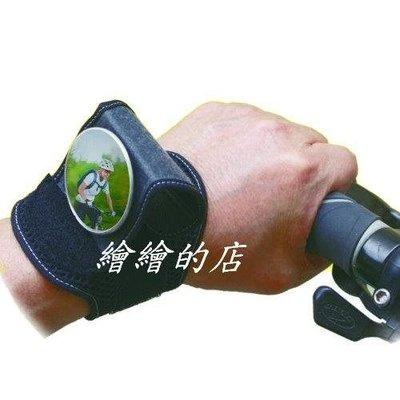 【繪繪】good hand 手套工廠 最新款專利