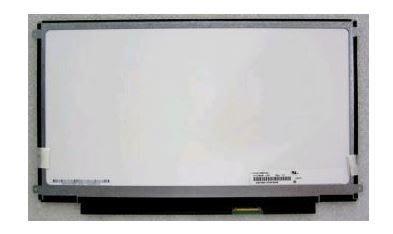 面板-促銷 庫存品 筆電 面板 PANEL 13.3吋 LT133EE09300(slim)