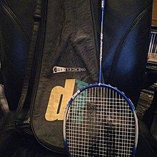 prince power line 830 全碳素羽毛球拍