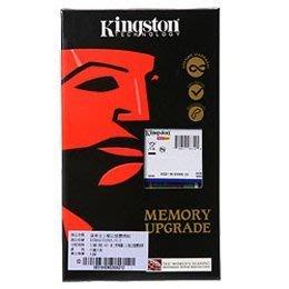 【河馬】KVR16N11/8G 金士頓 DDR3 1600 8GB 桌上型 記憶體 非DDR3 1333
