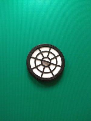 副廠 適配 日本 Bmxmao MAO Clean 吸塵器 M3/M5/M6/M7  濾網