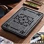 5Cgo【茗道】534495582571烏金石面板+陶瓷底...