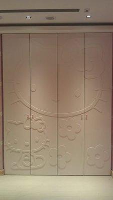 【瑞晟油漆】造型裝潢噴漆 室內外油漆 稀酸鈣板木板 壁癌處理.
