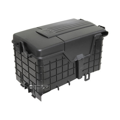 VW 福斯 電瓶 保護 蓋 盒 GOLF5 6 PASSAT CC TIGUAN SCIROCCO TOURAN R