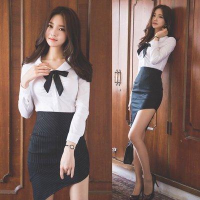 韓國OL百搭套裝