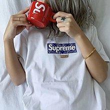 XinmOOn Supreme Stacking Cups Set of 4 紅色堆疊杯 咖啡杯 茶杯 杯子 陶瓷 紅