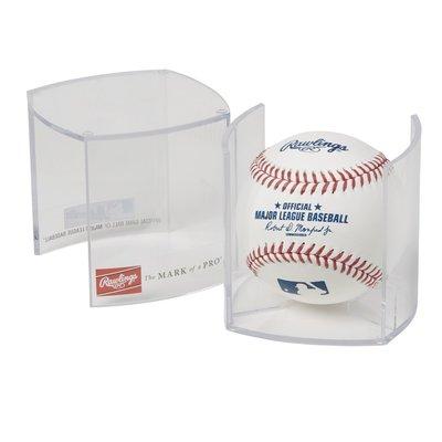 棒球保護殼具有抗UV Rawlings (不含球)現貨供應中
