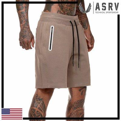 ►瘋狂金剛◄ 坯布 ASRV 0167 CottonPlus™ Training Short 抗菌棉質訓練短褲