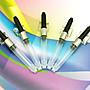 【Pen筆】德國製 SCHMIDT史密特 K2歐規鋼筆...