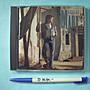 【姜軍府影音館】《REPEAT OFFENDER RICHARD MARX CD》RIGHT HERE WAITING