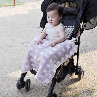 尼德斯Nydus~* 嚴選日本製 嬰兒/Baby用品  浴巾 保暖巾 披巾 100%棉 100x66 cm -共3色