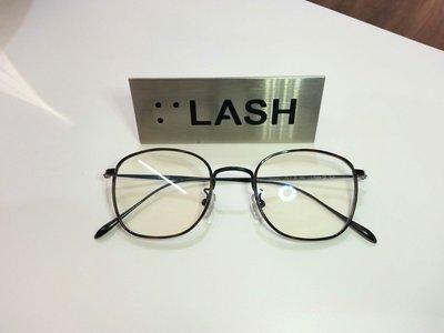 LASH L-TYPE-12 C.4