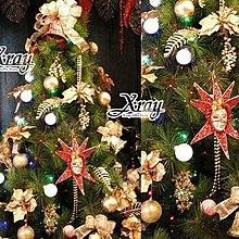 X射線【X300041】6呎豪華松針(綠色)(不含飾品、燈飾),聖誕樹/聖誕佈置/聖誕空樹/聖誕造景