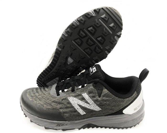 宏亮 附發票 New Balance 紐巴倫 慢跑鞋 D寬楦 尺寸US6~9 女 WTNTRLB3