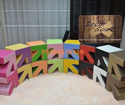 ❀顧家家居❀創意名字 英文字母DIY組合 箭頭符號小矮凳 穿鞋椅裝飾擺飾情侶開店禮 開幕 嬰幼兒童房裝潢 網美風 民宿