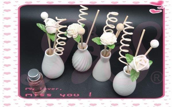【 RS SHOP 】法國馨愛Scent of Love擴香竹精油♥特價139♥♥買5送1♥♥花朵擴香效果佳♥團購批發