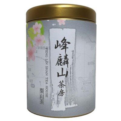米蟲的異想世界     梨山高冷茶 75g 罐  高山手採茶葉 茶湯蜜綠顯黃 水質柔軟 清爽甜潤 口感甘甜