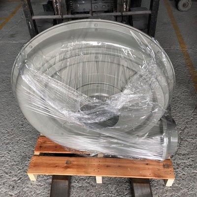 台製全新品  10HP 三相230/460V 透浦式鼓風機-中壓鼓風機-集塵鼓風機-吹袋鼓風機-送風/集塵均可用