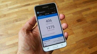 一@@極新4G手機便宜賣@@三星Samsung Galaxy J3...亞太4g可用..所有門號通通可用..出清.