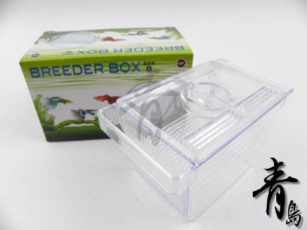 AA。。。青島水族。。。D-028-S 台灣UP雅柏-----繁殖盒、產卵盒、隔離盒、飼育箱==S