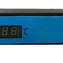 AC110~220V冷凍冷藏櫃-50~50度溫度顯示器