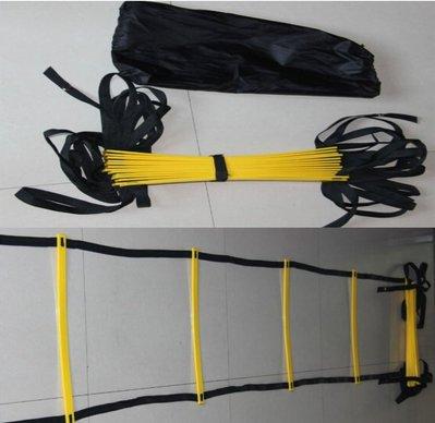 『巷子口93』含發票 6米敏捷梯 足球步伐訓練 步伐訓練 速度梯 反應訓練 敏捷梯 田徑 足球另售3米