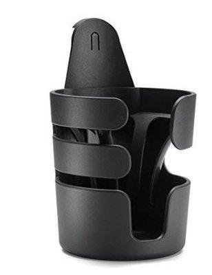 ㊣USA Gossip㊣ Bugaboo 系列手推車 Cup Holder 專用杯架