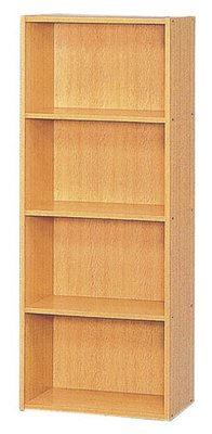 【浪漫滿屋家具】(Gp)552-4 四空組合櫃