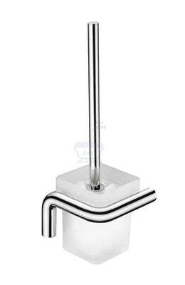 《E&J網》CHIC 全銅 浴室馬桶刷架 廁刷 280.0700 詢問另有優惠