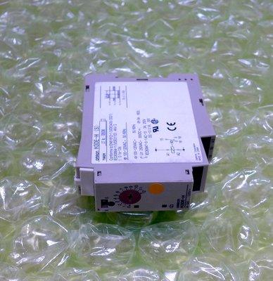 歐姆龍OMRON H3DE-H(S) PLC 人機介面 伺服驅動器 伺服馬達 變頻器 控制器 電路板 工控板 工業主機板